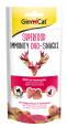 GimCat Immunity Duo-Snacks 40 g