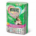 Confetti CareFresh 10 l