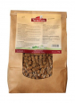 Terra Pura Horse Meal for Dog 1 kg