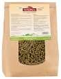 Bio Vegetariano para gatos Terra Pura 1 kg
