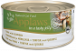 Applaws Tuna with Seaweed in Jelly 70 g
