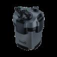 Tetra EX 400 Plus Filtre Extérieur Set