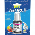 Mit Tetra Test NO2 wird oft zusammen gekauft
