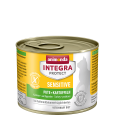 Integra Protect Sensitive Adult Pute + Kartoffel von Animonda 200 g