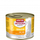 Animonda Integra Protect Sensitive Adult Dinde + Riz 200 g