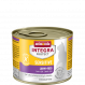 Integra Protect Sensitive Adult Agneau + Riz de chez Animonda 200 g test