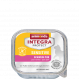 Integra Protect Sensitive Adult Porc Pur 100 g de chez Animonda EAN 4017721868549
