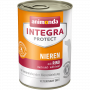 Animonda Integra Protect Rim com Carne de Vaca Adult 400 g