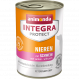 Integra Protect Renal Adult with Pork av Animonda 400 g test