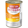 Animonda Integra Protect Renal with Chicken 400 g