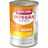 Integra Protect Renal with Chicken Animonda 4017721864022