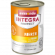 Integra Protect Renal with Chicken  av Animonda 400 g EAN 4017721864046
