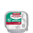 Animonda Integra Protect Adipositas mit Rind Adult  150 g