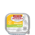 Animonda Integra Protect Sensitive Adult Pute Pur  100 g