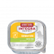 Animonda Integra Protect Sensitive Adult with Pure Turkey 100 g online shop