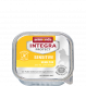 Integra Protect Sensitive Adult Huhn Pur 100 g von Animonda EAN 4017721868556