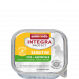 Integra Protect Sensitive Adult Turkey + Potato by Animonda 100 g test
