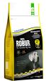 Robur Maintenance Mini 27/17 12 kg - Futter für Junghunde