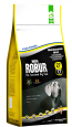 Bozita Robur Maintenance Mini 27/17  Online Shop