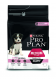 Purina Pro Plan Puppy Medium - Optiderma avec saumon 3 kg  - prix