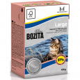 Products often bought together with Bozita Cat Tetra Recart Feline Large