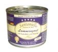 Santaniello Stewed Lamb - Potatoes with Fennel 200 g