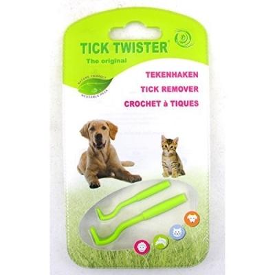 O'Tom Zeckenhaken Tick Twister