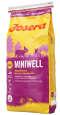 Miniwell Josera 15 kg