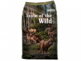 Pine Forest Canine Formula with Venison & Legumes Taste of the Wild 13 kg