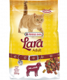 Lara Adult with Lamb  400 g by Versele Laga