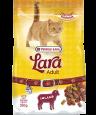Lara Adult with Lamb  400 g Versele Laga