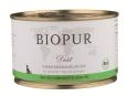BIOPUR BIO Dietetic feed, heart disease 400 g Billig