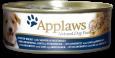 Applaws Dog Dose Kana, Lohi & Vihannekset kanssa usein yhdessä ostetut tuotteet.