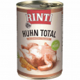 Rinti Chicken Total with Carrot 415 g