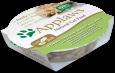 Produse des achiziționate împreună cu Applaws Cat Pots - Chicken Breast with Rice