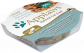 Cat Pots Kala Selection - Multipack 8x60 g merkiltä Applaws EAN 5060122496124