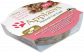 Applaws Cat Pots Kala Selection - Multipack 8x60 g verkkokauppa
