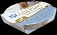 A termékeket gyakran együtt vásárolják a következővel: Applaws Cat Pots - Tuna Fillet with Prawn