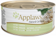 Artículos que se suelen comprar con Applaws Natural Cat Food Kitten Pechuga de Pollo