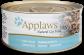 Applaws Natural Cat Food Tonijnfilet 70 g