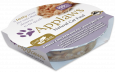 Applaws Cat Pots - Chicken Breast with Tuna Roe  60 g  - Goods for cats