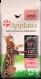Adult – Hühnchen & Extra Lachs 2 kg von Applaws EAN 5060333439460