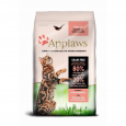 Applaws Adult – Chicken with Extra Salmon 7.5 kg