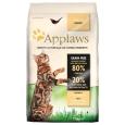 Applaws Adult – Pollo 7.5 kg - Comida para gatos adultos