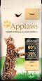 Applaws Adult – Pollo  tienda online