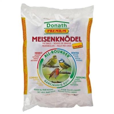 Donath Meisenknödel  600 g