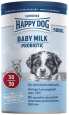 Happy Dog Supreme Baby Milk Probiotic 500 g Koop samen