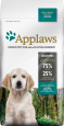 Applaws Puppy Small & Medium Breed Kip 2 kg