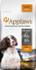 Applaws Adult Small & Medium Breed Kip 2 kg online winkel