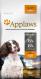 Applaws Adult Small & Medium Breed Kip 2 kg webwinkel